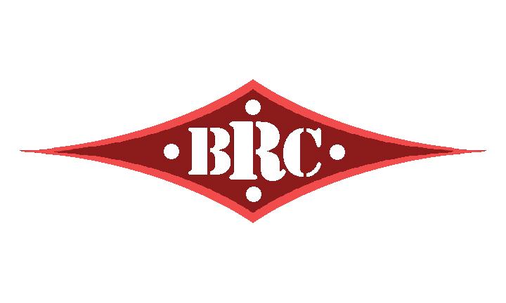brc-diamond-logo