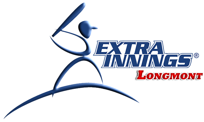 extra-innings-logo_longmont-3