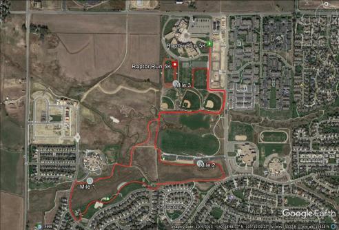 raptor-run-5k-course-map-google-image