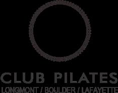 CLUBPILATES-Logo