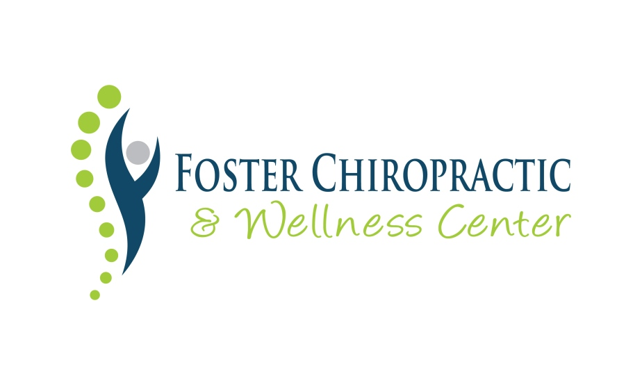 Foster Chiropractic Logo