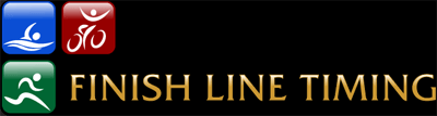 timberline-events-llcfinish-line-timing-registration-logo-flt_400
