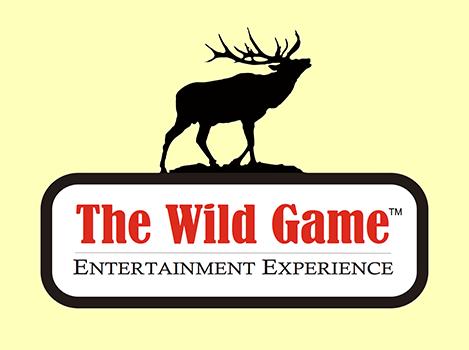 Wild Game Logo